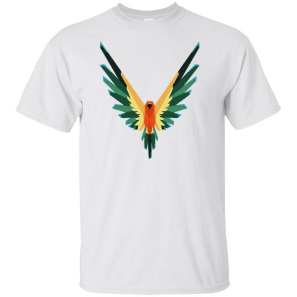 image 1236 600x600 - Logan Paul Maverick kid shirt & sweatshirt