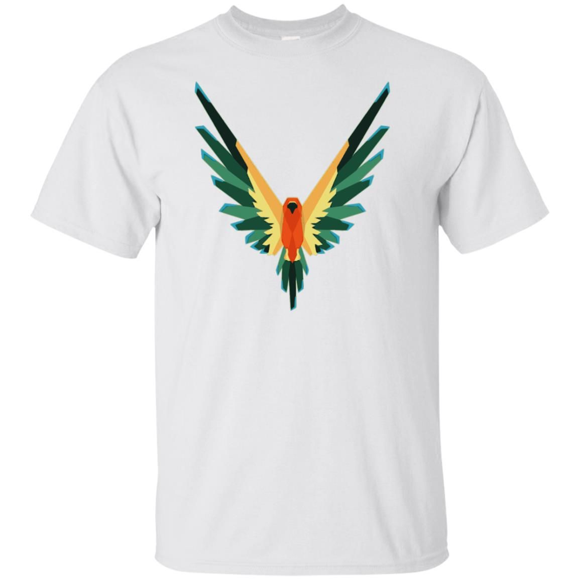 image 1236 - Logan Paul Maverick kid shirt & sweatshirt