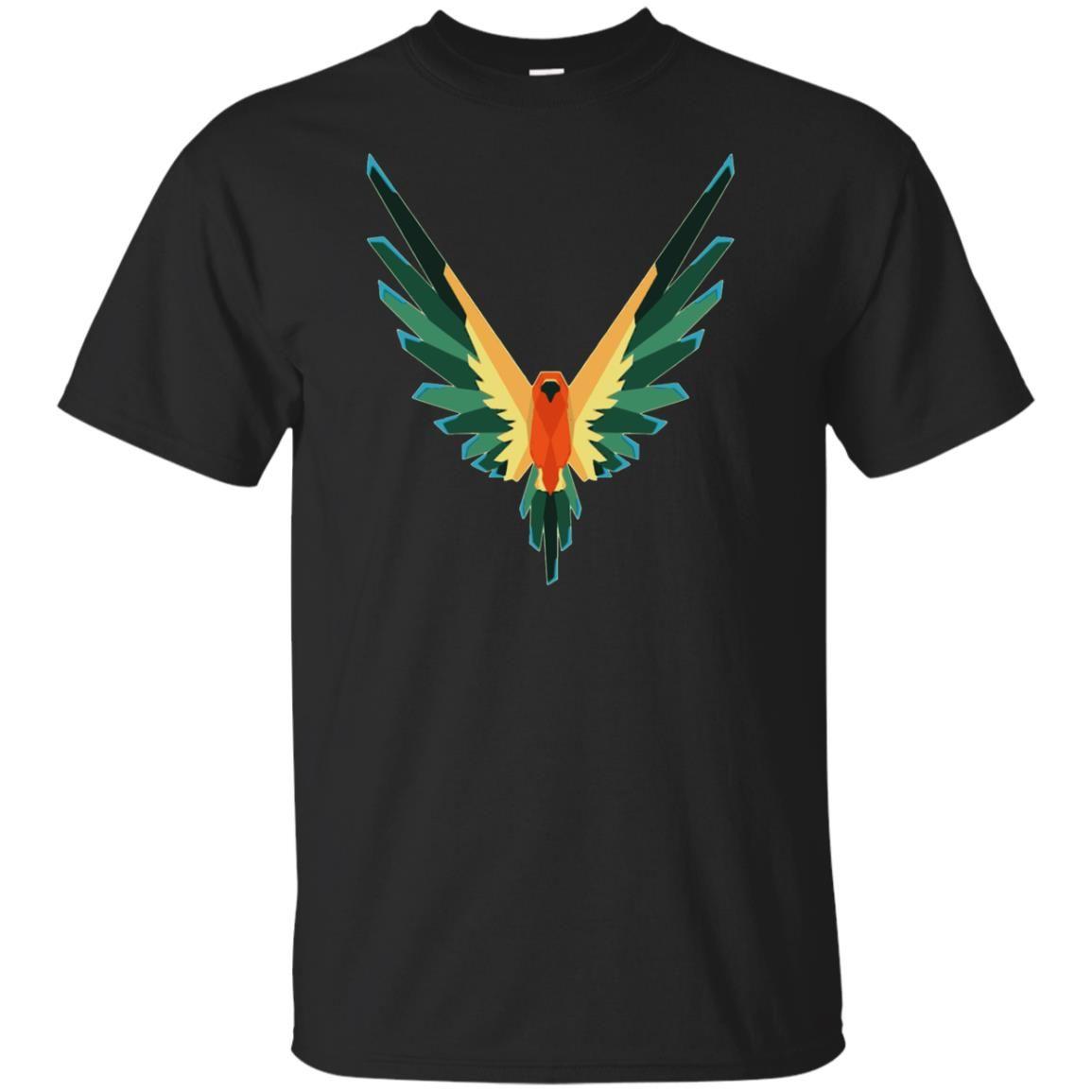 image 1237 - Logan Paul Maverick kid shirt & sweatshirt