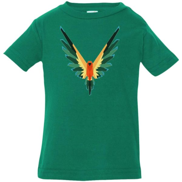 image 1239 600x600 - Logan Paul Maverick kid shirt & sweatshirt