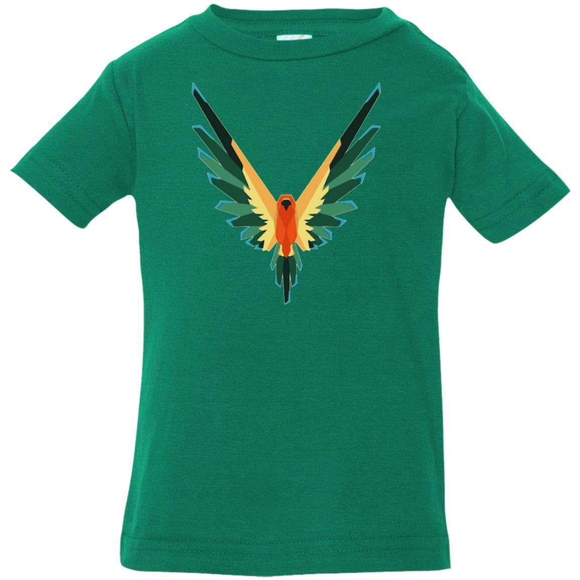 image 1239 - Logan Paul Maverick kid shirt & sweatshirt