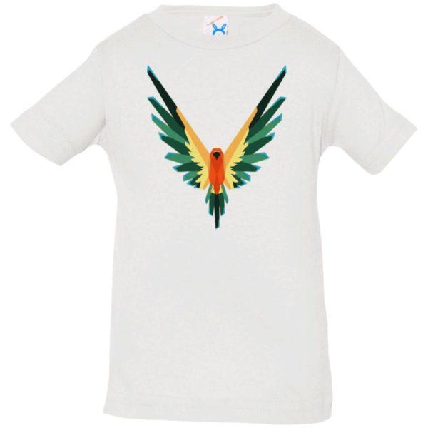 image 1240 600x600 - Logan Paul Maverick kid shirt & sweatshirt