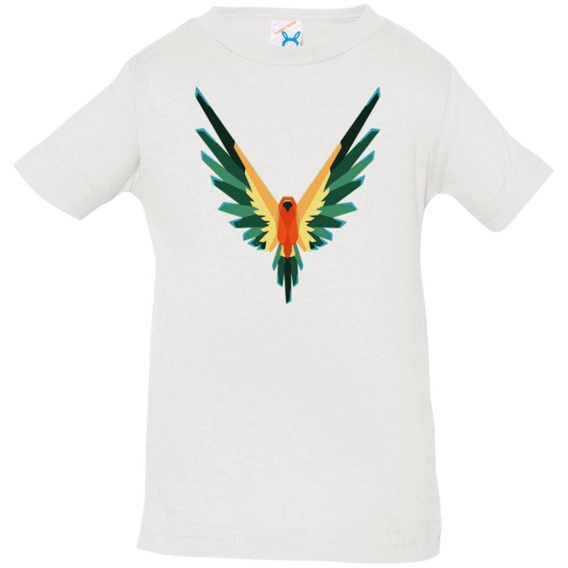 image 1240 - Logan Paul Maverick kid shirt & sweatshirt
