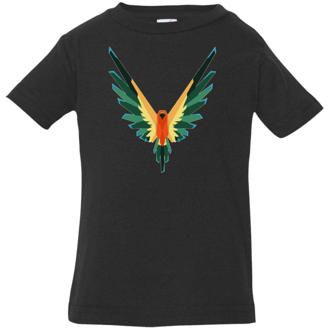 image 1241 - Logan Paul Maverick kid shirt & sweatshirt
