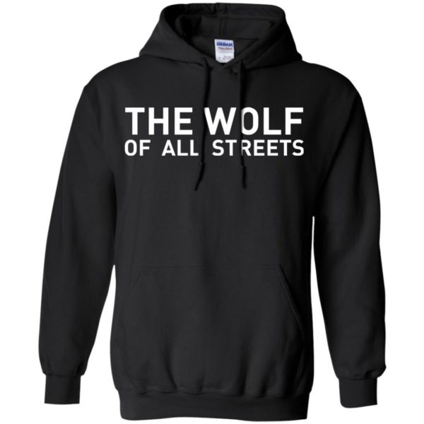image 1544 600x600 - Ballers TTD The Wolf Of All Streets shirt