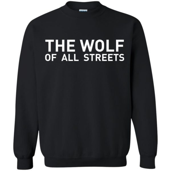 image 1546 600x600 - Ballers TTD The Wolf Of All Streets shirt