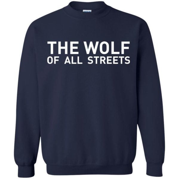 image 1547 600x600 - Ballers TTD The Wolf Of All Streets shirt