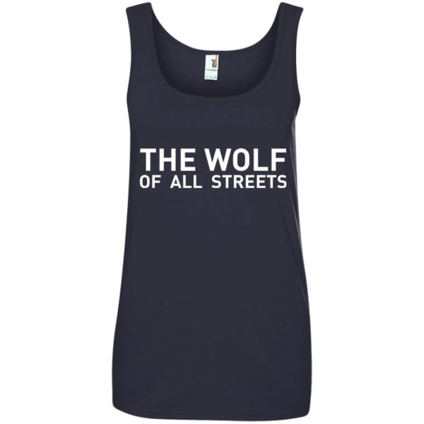 image 1549 600x600 - Ballers TTD The Wolf Of All Streets shirt