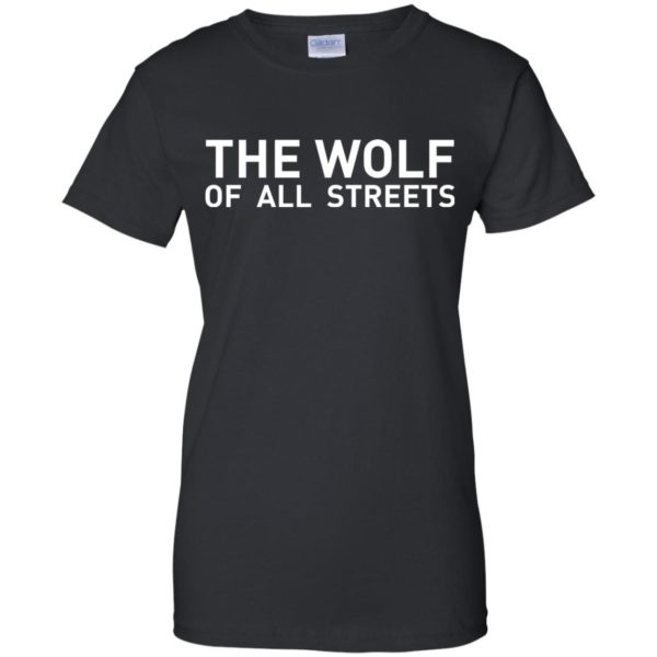 image 1550 600x600 - Ballers TTD The Wolf Of All Streets shirt