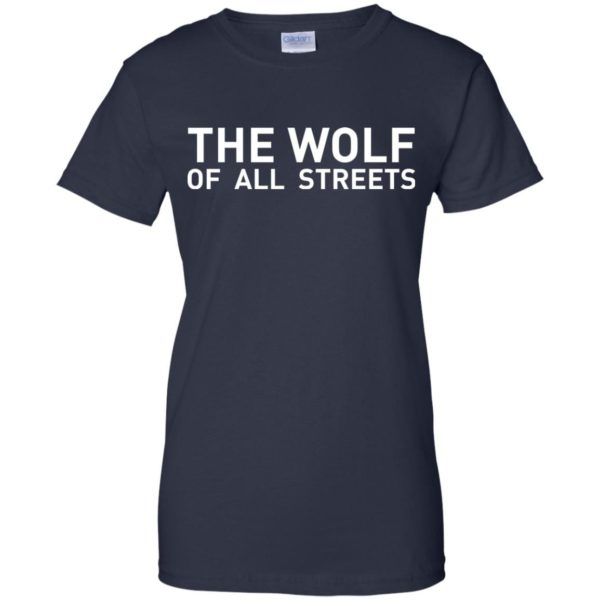 image 1551 600x600 - Ballers TTD The Wolf Of All Streets shirt