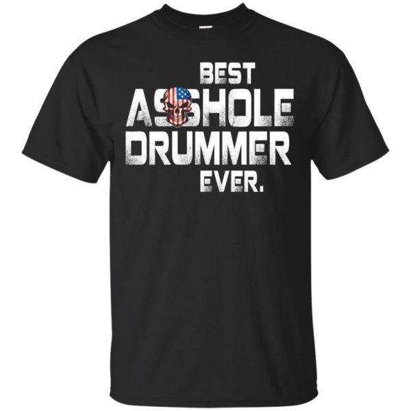 image 1635 600x600 - Best Asshole Drummer Ever shirt, sweater, tank top