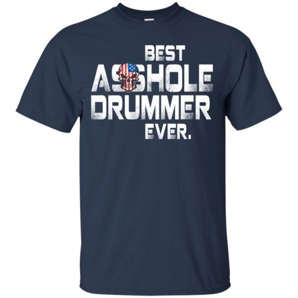 image 1636 600x600 - Best Asshole Drummer Ever shirt, sweater, tank top