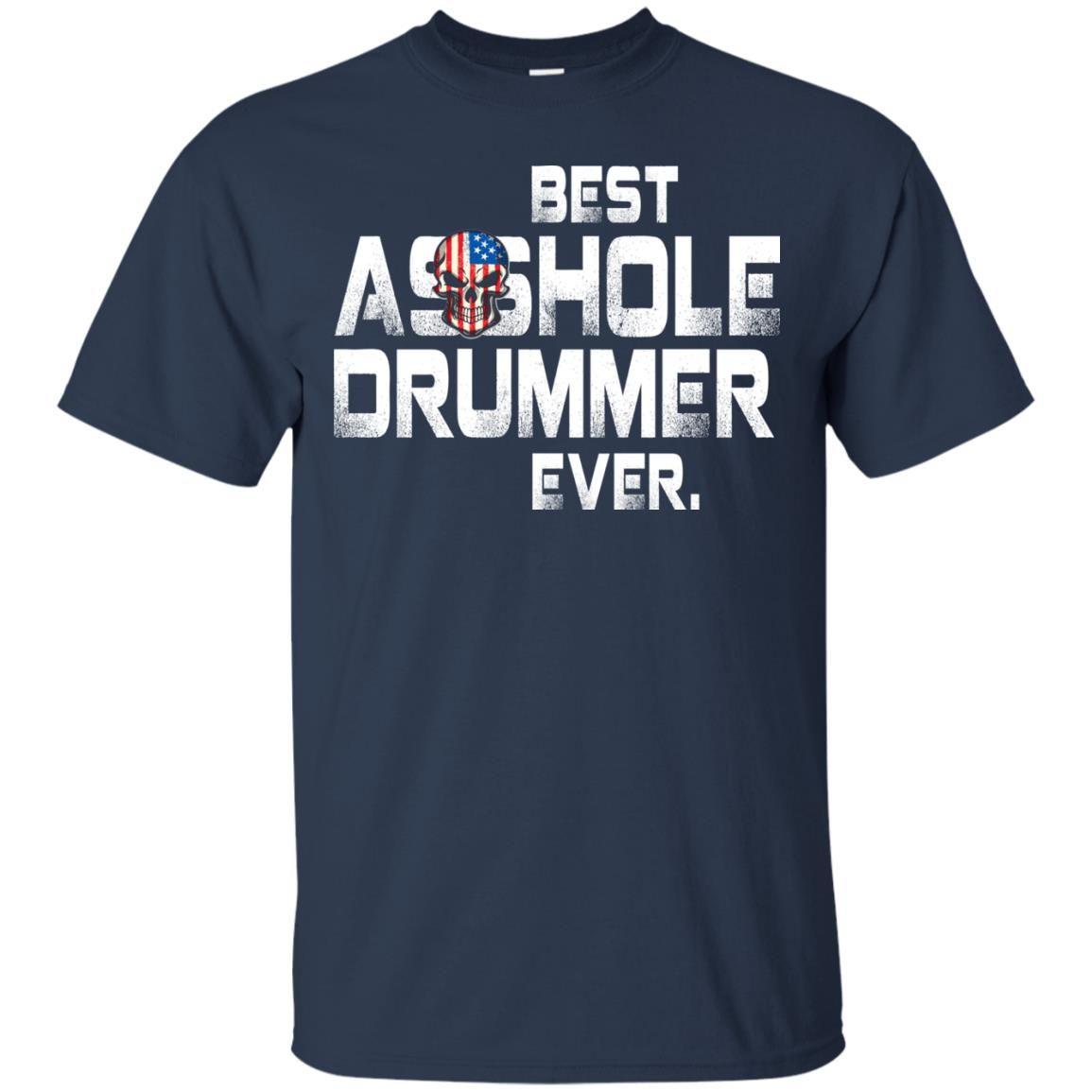image 1636 - Best Asshole Drummer Ever shirt, sweater, tank top