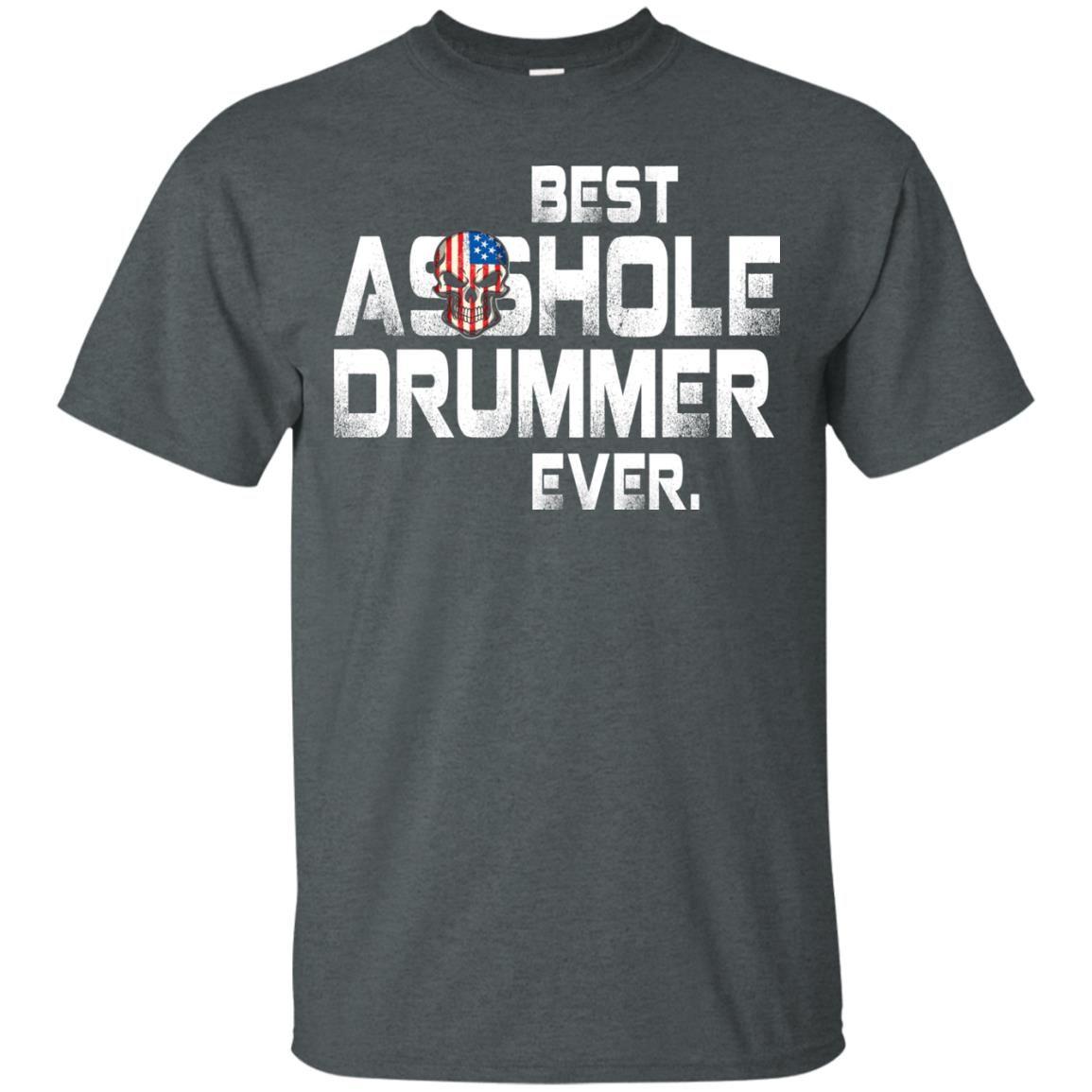 image 1637 - Best Asshole Drummer Ever shirt, sweater, tank top