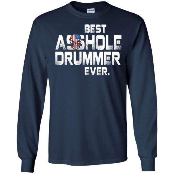 image 1639 600x600 - Best Asshole Drummer Ever shirt, sweater, tank top