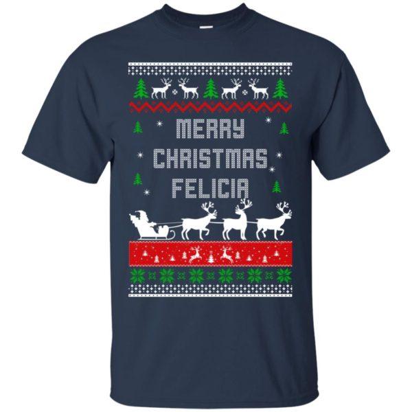 image 1670 600x600 - Raxo Merry Christmas Felicia ugly sweater, hoodie