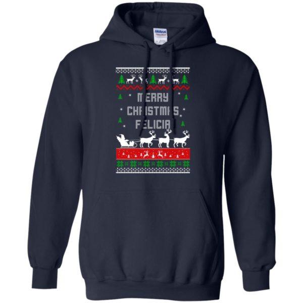 image 1674 600x600 - Raxo Merry Christmas Felicia ugly sweater, hoodie