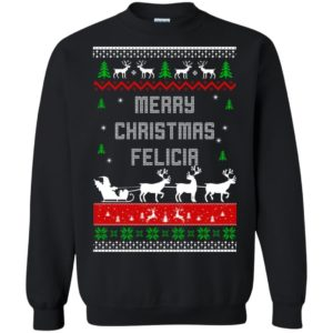 image 1675 300x300 - Raxo Merry Christmas Felicia ugly sweater, hoodie