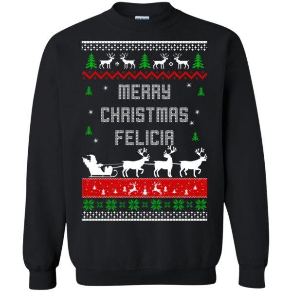 image 1675 600x600 - Raxo Merry Christmas Felicia ugly sweater, hoodie