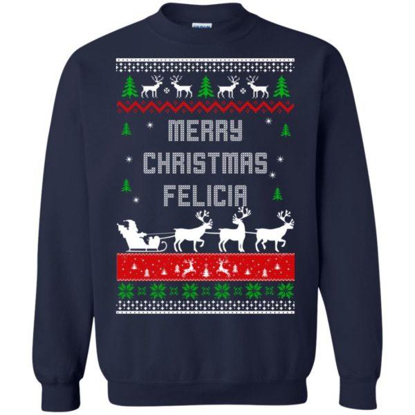 image 1676 600x600 - Raxo Merry Christmas Felicia ugly sweater, hoodie
