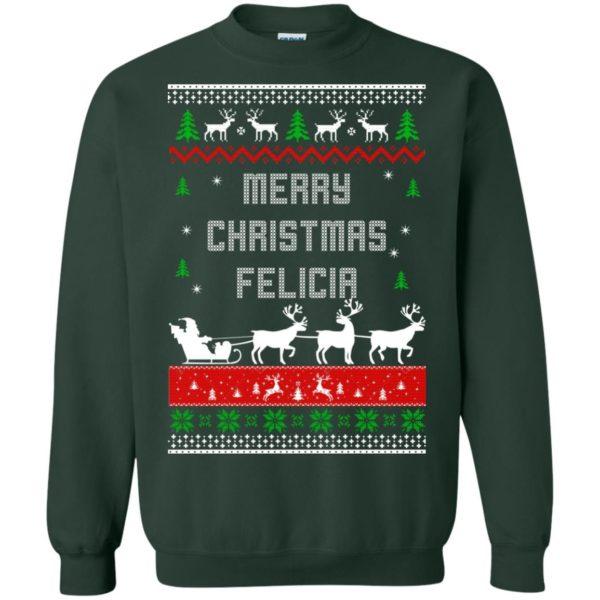 image 1678 600x600 - Raxo Merry Christmas Felicia ugly sweater, hoodie