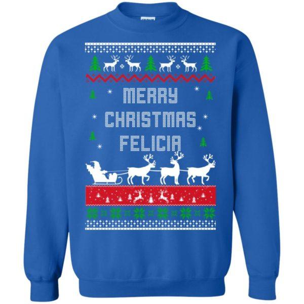 image 1679 600x600 - Raxo Merry Christmas Felicia ugly sweater, hoodie