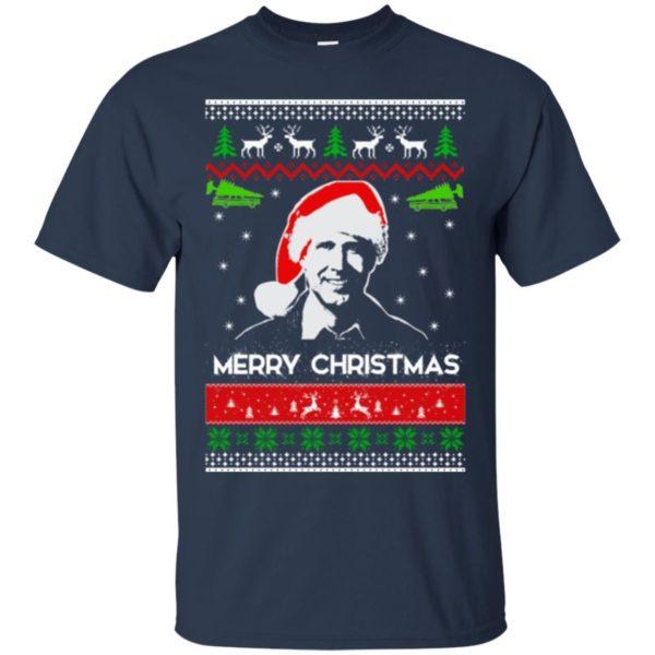 image 1706 600x600 - Clark Griswold: Merry Christmas ugly Sweatshirt, long sleeve