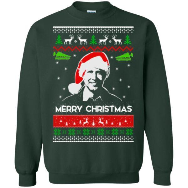 image 1714 600x600 - Clark Griswold: Merry Christmas ugly Sweatshirt, long sleeve