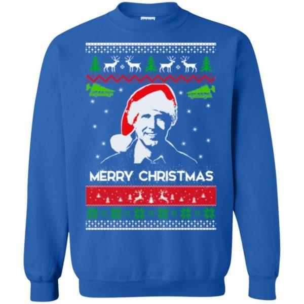 image 1715 600x600 - Clark Griswold: Merry Christmas ugly Sweatshirt, long sleeve