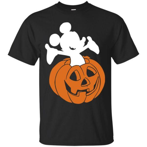 image 1800 600x600 - Halloween Mickey Pumpkin shirt, sweatshirt, tank top