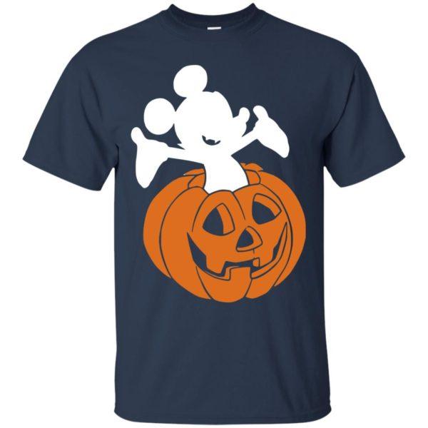image 1801 600x600 - Halloween Mickey Pumpkin shirt, sweatshirt, tank top
