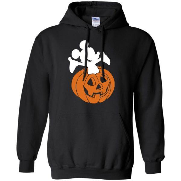 image 1802 600x600 - Halloween Mickey Pumpkin shirt, sweatshirt, tank top