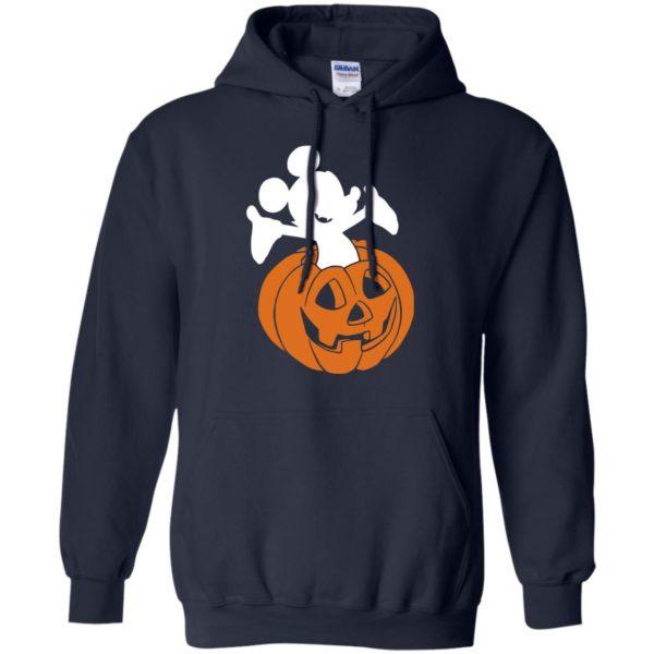 image 1803 600x600 - Halloween Mickey Pumpkin shirt, sweatshirt, tank top