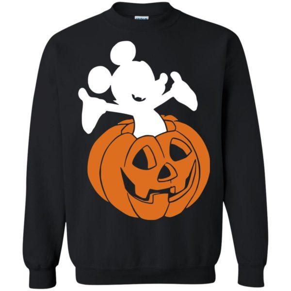 image 1804 600x600 - Halloween Mickey Pumpkin shirt, sweatshirt, tank top