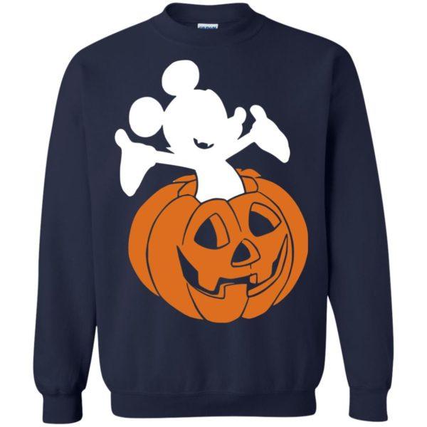 image 1805 600x600 - Halloween Mickey Pumpkin shirt, sweatshirt, tank top