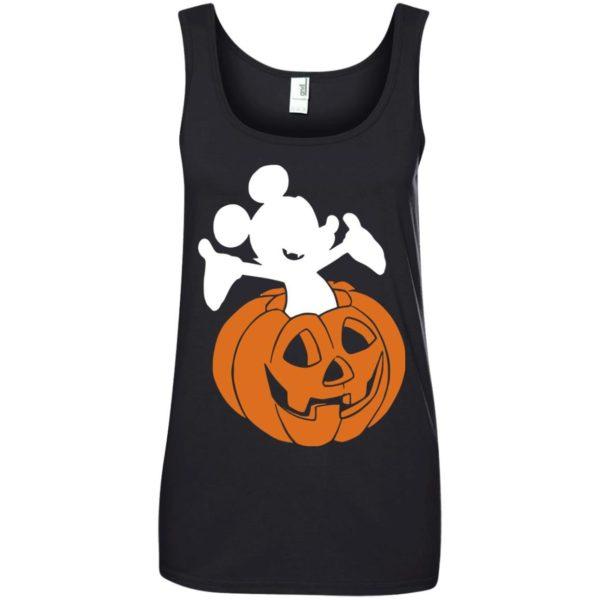 image 1806 600x600 - Halloween Mickey Pumpkin shirt, sweatshirt, tank top