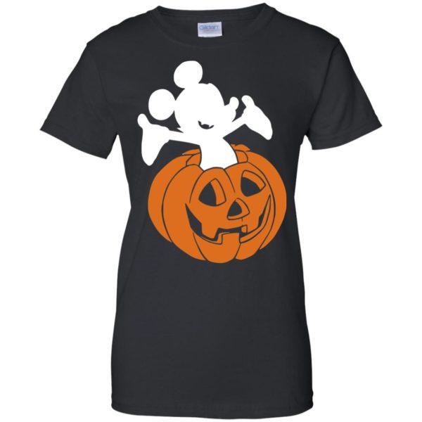 image 1808 600x600 - Halloween Mickey Pumpkin shirt, sweatshirt, tank top