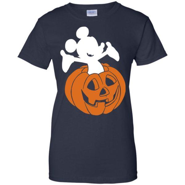 image 1809 600x600 - Halloween Mickey Pumpkin shirt, sweatshirt, tank top