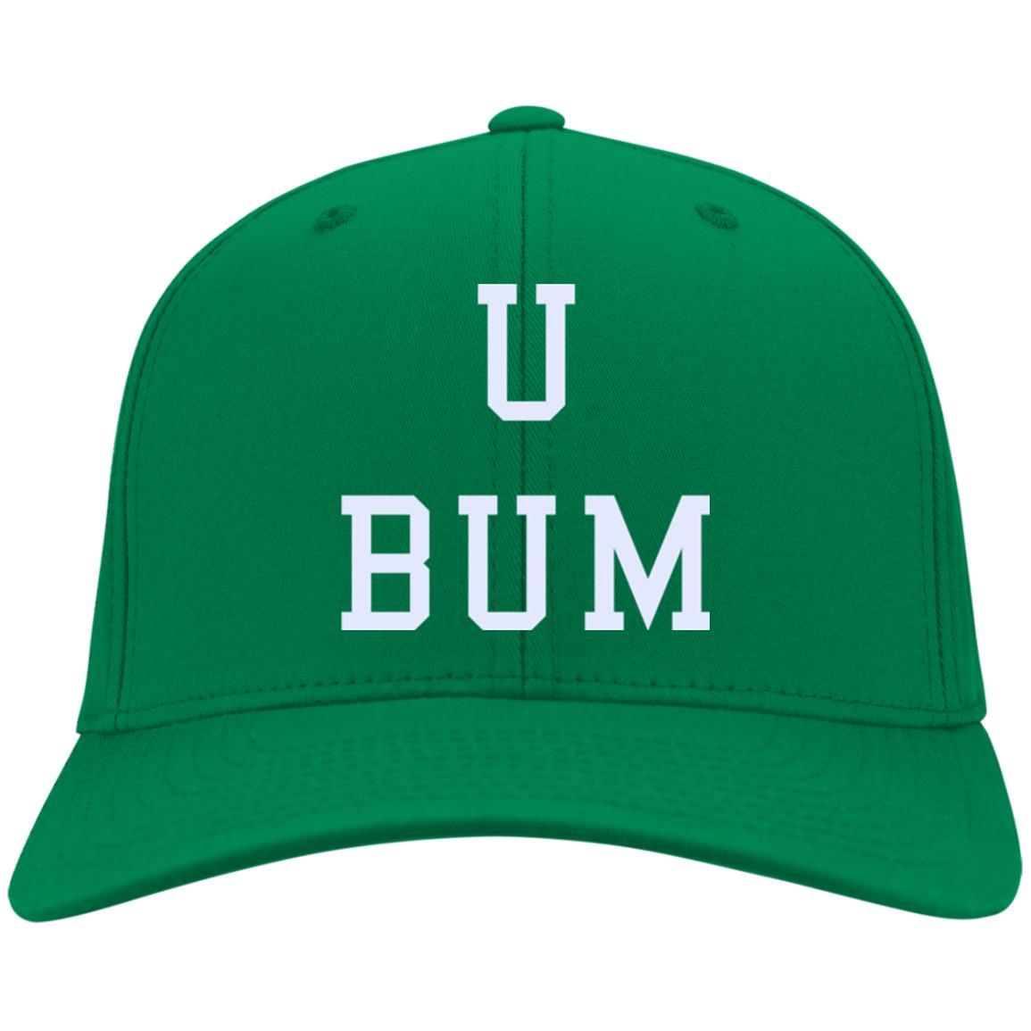image 1811 - LeBron James U Bum embroidery hat & snapback