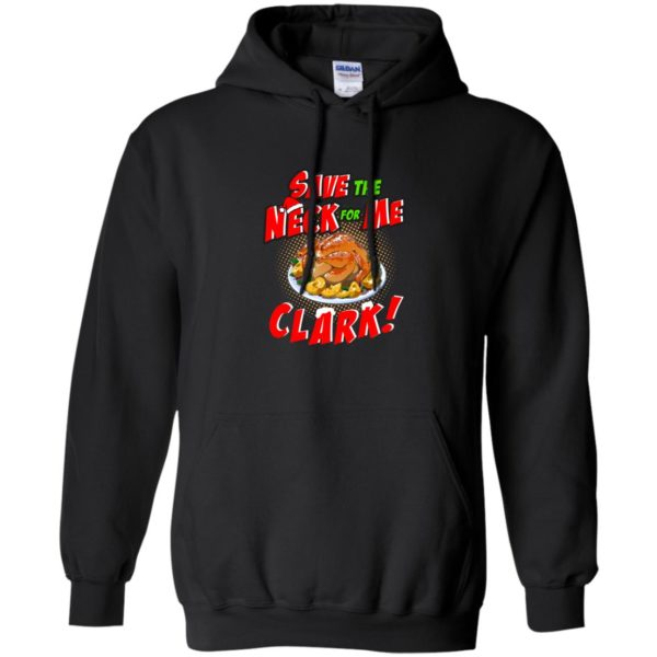 image 2354 600x600 - Clark Griswold: Save the neck for me Clark Christmas sweater, hoodie