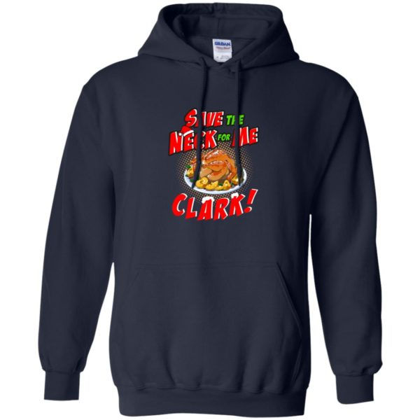 image 2355 600x600 - Clark Griswold: Save the neck for me Clark Christmas sweater, hoodie