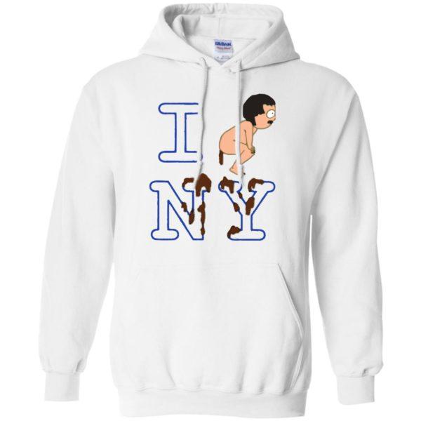 image 2403 600x600 - South Park Randy Marsh I Shit NY shirt