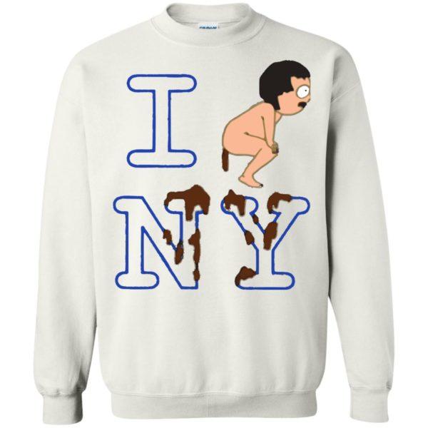 image 2405 600x600 - South Park Randy Marsh I Shit NY shirt