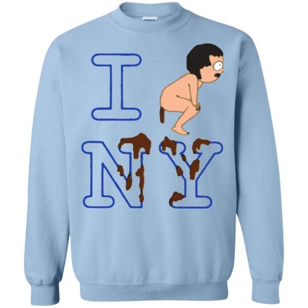 image 2406 600x600 - South Park Randy Marsh I Shit NY shirt