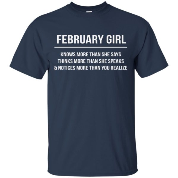 image 2614 600x600 - February girl knows more than she says shirt, tank top, hoodie