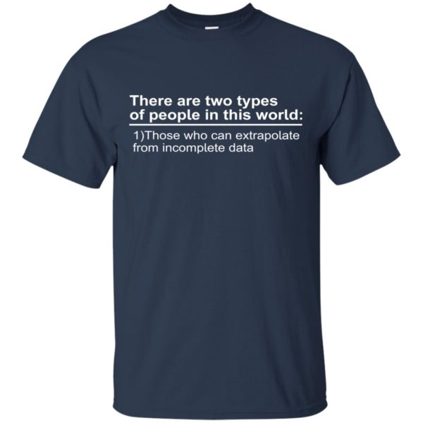 image 2662 600x600 - There Are Two Types Of People In This World t-shirt, tank, hoodie
