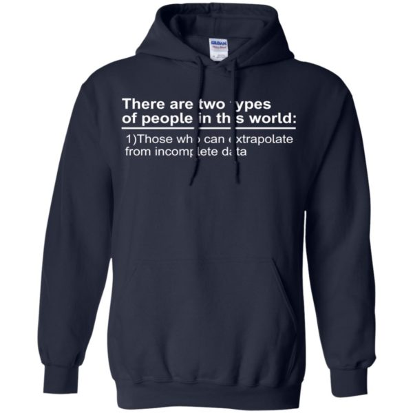 image 2666 600x600 - There Are Two Types Of People In This World t-shirt, tank, hoodie