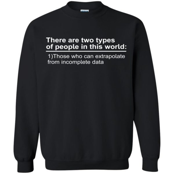 image 2667 600x600 - There Are Two Types Of People In This World t-shirt, tank, hoodie
