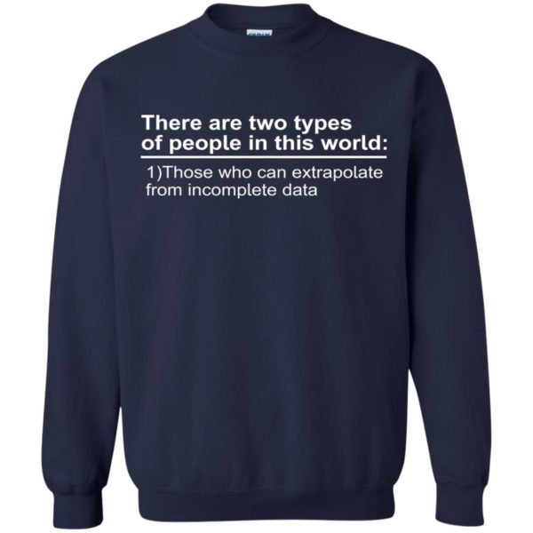 image 2668 600x600 - There Are Two Types Of People In This World t-shirt, tank, hoodie