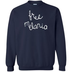 image 380 300x300 - Candice Bergen Free Melania sweater